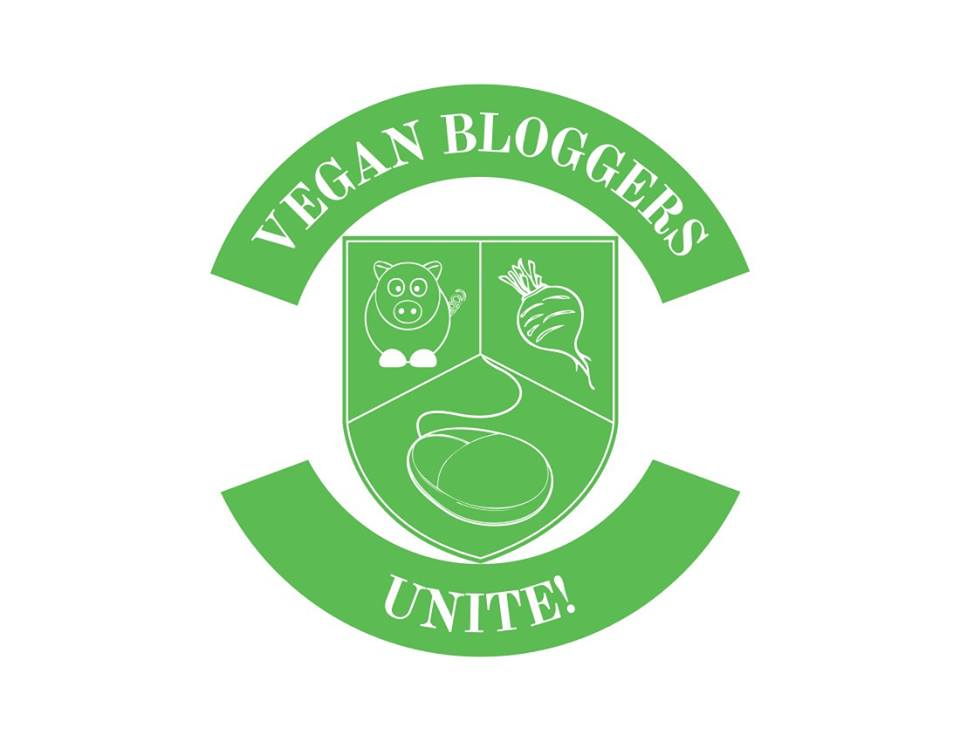 Review: Detroit Vegan Soul | The Vegan Hostess